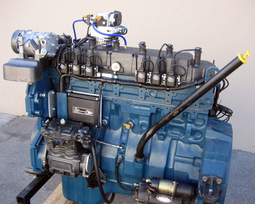 omnitek diesel to natural gas engine conversion dng engine new omnitek diesel to natural gas engine conversion dng engine new natural gas engines diesel engines converted to natural gas and natural gas trucks and buses